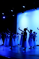 Westport Academy of Dance - Senior Recital